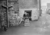 SD891477B, Ordnance Survey Revision Point photograph in Greater Manchester