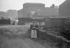 SD911449A, Ordnance Survey Revision Point photograph in Greater Manchester