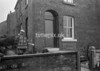 SD911710A, Ordnance Survey Revision Point photograph in Greater Manchester