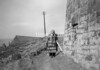SD881539L, Ordnance Survey Revision Point photograph in Greater Manchester