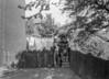 SD881451A, Ordnance Survey Revision Point photograph in Greater Manchester