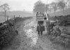 SD891568B, Ordnance Survey Revision Point photograph in Greater Manchester