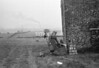 SD901689K, Ordnance Survey Revision Point photograph in Greater Manchester