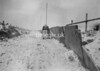 SD891426A, Ordnance Survey Revision Point photograph in Greater Manchester
