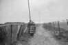 SD891447A, Ordnance Survey Revision Point photograph in Greater Manchester