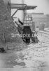 SD891428B, Ordnance Survey Revision Point photograph in Greater Manchester