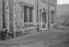 SD901784A, Ordnance Survey Revision Point photograph in Greater Manchester