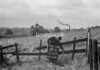 SD911549A, Ordnance Survey Revision Point photograph in Greater Manchester