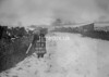 SD891511A, Ordnance Survey Revision Point photograph in Greater Manchester