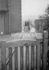 SD891551K, Ordnance Survey Revision Point photograph in Greater Manchester