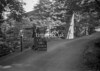 SD881508L, Ordnance Survey Revision Point photograph in Greater Manchester