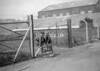 SD881429L2, Ordnance Survey Revision Point photograph in Greater Manchester