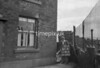 SD901461A, Ordnance Survey Revision Point photograph in Greater Manchester