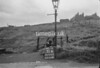 SD911530B, Ordnance Survey Revision Point photograph in Greater Manchester