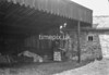 SD911599L, Ordnance Survey Revision Point photograph in Greater Manchester