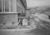 SD881455B, Ordnance Survey Revision Point photograph in Greater Manchester