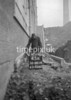 SD881445K, Ordnance Survey Revision Point photograph in Greater Manchester