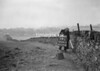 SD891519L, Ordnance Survey Revision Point photograph in Greater Manchester
