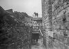 SD891467B, Ordnance Survey Revision Point photograph in Greater Manchester