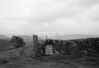 SD901600A, Ordnance Survey Revision Point photograph in Greater Manchester