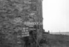 SD901610A, Ordnance Survey Revision Point photograph in Greater Manchester