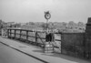 SD911404A, Ordnance Survey Revision Point photograph in Greater Manchester