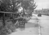 SD881401A, Ordnance Survey Revision Point photograph in Greater Manchester