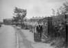 SD881401B, Ordnance Survey Revision Point photograph in Greater Manchester