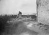 SD891533B, Ordnance Survey Revision Point photograph in Greater Manchester