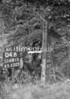 SD881504B, Ordnance Survey Revision Point photograph in Greater Manchester