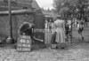 SD901446B, Ordnance Survey Revision Point photograph in Greater Manchester