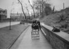 SD891476B, Ordnance Survey Revision Point photograph in Greater Manchester