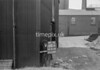 SD911480A, Ordnance Survey Revision Point photograph in Greater Manchester