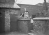 SD891465B, Ordnance Survey Revision Point photograph in Greater Manchester