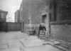 SD881593B, Ordnance Survey Revision Point photograph in Greater Manchester