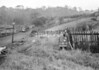 SD881453W, Ordnance Survey Revision Point photograph in Greater Manchester