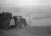 SD891535B, Ordnance Survey Revision Point photograph in Greater Manchester
