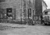 SD911721A, Ordnance Survey Revision Point photograph in Greater Manchester