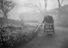 SD891432A, Ordnance Survey Revision Point photograph in Greater Manchester