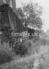 SD881419A, Ordnance Survey Revision Point photograph in Greater Manchester