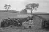 SD901519A, Ordnance Survey Revision Point photograph in Greater Manchester