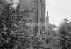 SD911514B, Ordnance Survey Revision Point photograph in Greater Manchester