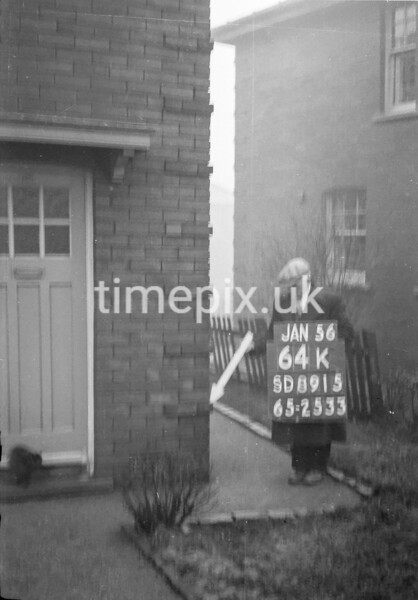 SD891564K, Ordnance Survey Revision Point photograph in Greater Manchester
