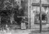 SD911585B, Ordnance Survey Revision Point photograph in Greater Manchester