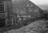 SD911700K, Ordnance Survey Revision Point photograph in Greater Manchester