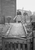SD891561B, Ordnance Survey Revision Point photograph in Greater Manchester