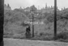 SD911521B, Ordnance Survey Revision Point photograph in Greater Manchester