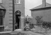 SD911440B, Ordnance Survey Revision Point photograph in Greater Manchester