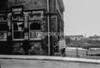SD911523A, Ordnance Survey Revision Point photograph in Greater Manchester