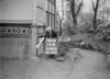 SD891412B, Ordnance Survey Revision Point photograph in Greater Manchester
